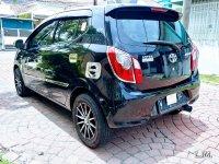 Toyota: DP5,7Jt Agya G 2016 Mulus Super Istimewa (20200306_104535_HDR~2_Signature.jpg)