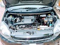 Toyota: DP5,7Jt Agya G 2016 Mulus Super Istimewa (20200306_104616_HDR~2_Signature.jpg)