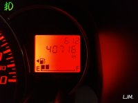 Toyota: DP5,7Jt Agya G 2016 Mulus Super Istimewa (20200306_111015_Signature.jpg)