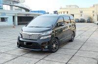 Toyota: 2011 VELLFIRE Z Premium Sound Antik Good Condition TDP 74JT (PHOTO-2020-03-06-18-27-31.jpg)