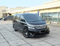Toyota: 2011 VELLFIRE Z Premium Sound Antik Good Condition TDP 74JT (PHOTO-2020-03-06-18-27-31 2.jpg)
