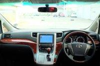 Toyota: 2011 VELLFIRE Z Premium Sound Antik Good Condition TDP 74JT (PHOTO-2020-03-06-18-27-28.jpg)