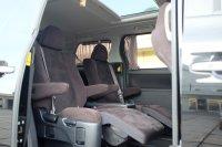 Toyota: 2011 VELLFIRE Z Premium Sound Antik Good Condition TDP 74JT (PHOTO-2020-03-06-18-27-27.jpg)
