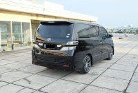 Toyota: 2011 VELLFIRE Z Premium Sound Antik Good Condition TDP 74JT (PHOTO-2020-03-06-18-27-26 2.jpg)