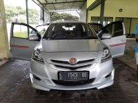 Toyota Vios 2012 full variasi tinggal Gas Harga lelang tertinggi (20200302_101152.jpg)