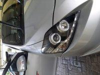 Toyota Vios 2012 full variasi tinggal Gas Harga lelang tertinggi (20200302_101324.jpg)