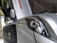 Toyota Vios 2012 full variasi tinggal Gas Harga lelang tertinggi (20200302_101333.jpg)