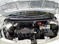 Toyota Vios 2012 full variasi tinggal Gas Harga lelang tertinggi (20200302_101136.jpg)