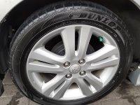 Toyota Vios 2012 full variasi tinggal Gas Harga lelang tertinggi (20200302_102532.jpg)