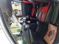 Toyota Vios 2012 full variasi tinggal Gas Harga lelang tertinggi (20200302_101846.jpg)