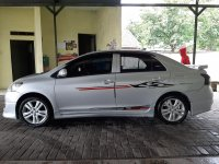 Toyota Vios 2012 full variasi tinggal Gas Harga lelang tertinggi (20200302_101948.jpg)