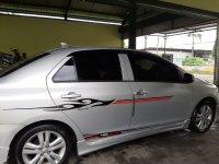 Toyota Vios 2012 full variasi tinggal Gas Harga lelang tertinggi (20200302_102021.jpg)