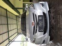 Toyota Vios 2012 full variasi tinggal Gas Harga lelang tertinggi (20200302_102407.jpg)