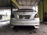 Toyota Vios 2012 full variasi tinggal Gas Harga lelang tertinggi (20200302_102509.jpg)