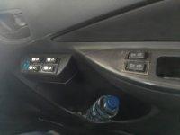 Toyota Vios 2012 full variasi tinggal Gas Harga lelang tertinggi (20200302_102932.jpg)
