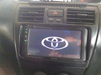 Toyota Vios 2012 full variasi tinggal Gas Harga lelang tertinggi (20200302_102807.jpg)