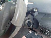 Toyota Vios 2012 full variasi tinggal Gas Harga lelang tertinggi (20200302_102047.jpg)