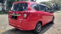 Toyota Calya G MT 2016,MPV Efisien Untuk Kehematan Jangka Panjang (WhatsApp Image 2020-03-06 at 14.28.20.jpeg)