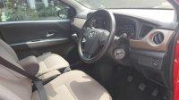 Toyota Calya G MT 2016,MPV Efisien Untuk Kehematan Jangka Panjang (WhatsApp Image 2020-03-06 at 14.28.22 (2).jpeg)