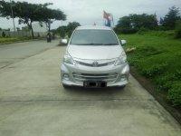 Jual Toyota Avanza Veloz 1.5 MT 2012,Ketangguhan Tak Tergantikan