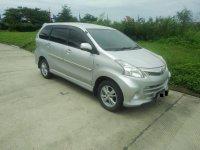 Toyota Avanza Veloz 1.5 MT 2012,Ketangguhan Tak Tergantikan (WhatsApp Image 2020-03-05 at 14.51.15 (1).jpeg)