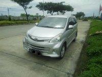 Toyota Avanza Veloz 1.5 MT 2012,Ketangguhan Tak Tergantikan (WhatsApp Image 2020-03-05 at 14.51.16.jpeg)