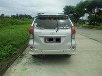 Toyota Avanza Veloz 1.5 MT 2012,Ketangguhan Tak Tergantikan (WhatsApp Image 2020-03-05 at 14.51.17.jpeg)