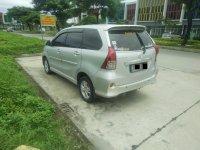 Toyota Avanza Veloz 1.5 MT 2012,Ketangguhan Tak Tergantikan (WhatsApp Image 2020-03-05 at 14.51.16 (1).jpeg)