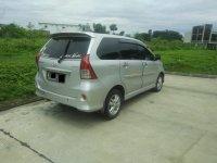 Toyota Avanza Veloz 1.5 MT 2012,Ketangguhan Tak Tergantikan (WhatsApp Image 2020-03-05 at 14.51.17 (1).jpeg)