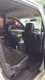 Toyota Avanza Veloz 1.5 MT 2012,Ketangguhan Tak Tergantikan (WhatsApp Image 2020-03-05 at 14.51.18.jpeg)