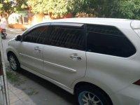 Dijual Toyota Avanza Veloz 2013 Matic (samping kiri.jpeg)