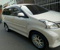 Dijual Toyota Avanza Veloz 2013 Matic (samping kanan.jpeg)