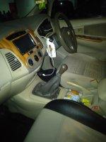 Toyota: Innova Tahun 2004 Siap tempur (IMG20200312000839.jpg)