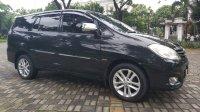 Toyota Kijang Innova 2.0 G AT Bensin 2010,Idola Keluarga Sejati (WhatsApp Image 2020-03-12 at 17.27.36 (1).jpeg)