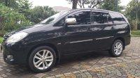 Toyota Kijang Innova 2.0 G AT Bensin 2010,Idola Keluarga Sejati (WhatsApp Image 2020-03-12 at 17.27.35 (1).jpeg)