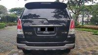 Toyota Kijang Innova 2.0 G AT Bensin 2010,Idola Keluarga Sejati (WhatsApp Image 2020-03-12 at 17.27.36.jpeg)