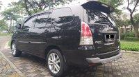Toyota Kijang Innova 2.0 G AT Bensin 2010,Idola Keluarga Sejati (WhatsApp Image 2020-03-12 at 17.27.35.jpeg)