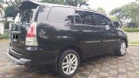 Toyota Kijang Innova 2.0 G AT Bensin 2010,Idola Keluarga Sejati (WhatsApp Image 2020-03-12 at 17.27.34.jpeg)