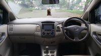 Toyota Kijang Innova 2.0 G AT Bensin 2010,Idola Keluarga Sejati (WhatsApp Image 2020-03-12 at 17.27.36 (2).jpeg)