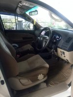 Toyota Fortuner G TRD 2014 Jawa Tengah (FB_IMG_1557195866114.jpg)