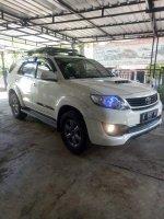 Toyota Fortuner G TRD 2014 Jawa Tengah (FB_IMG_1557195808301.jpg)