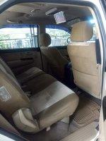 Toyota Fortuner G TRD 2014 Jawa Tengah (FB_IMG_1557195861201.jpg)