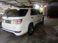 Toyota Fortuner G TRD 2014 Jawa Tengah (FB_IMG_1557195824321.jpg)