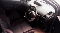Jual Toyota Yaris S Limited 2011 A/T