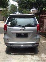 Toyota: Jual Avanza E 2012 Bandung (IMG_20200311_204909.jpg)