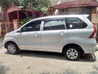 Toyota: Jual Avanza E 2012 Bandung (SAVE_20200311_204523.jpeg)