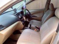 Toyota: Jual Avanza E 2012 Bandung (SAVE_20200311_204549.jpeg)