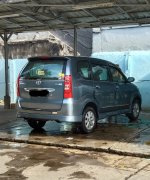 Toyota: Dijual Avanza 1.5S tahun 2010 Mulus