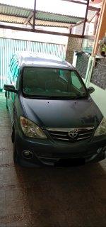 Toyota: Dijual Avanza 1.5S tahun 2010 Mulus (IMG_20200307_100009.JPG)