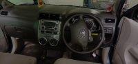 Toyota: Dijual Avanza 1.5S tahun 2010 Mulus (IMG_20200307_093810.jpg)